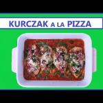 Kurczak a la pizza (film)...