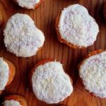 Muffiny z Raffaello /...