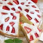 Najlatwiejsze ciasto trus...