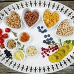 Dieta, zdrowie i...