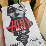 Żony Tarryn Fisher –...