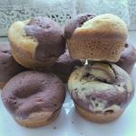 Muffinki al a fale dunaju