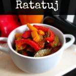 Ratatouille - czyli pomys...
