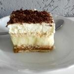 Ciasto bez pieczenia - a...