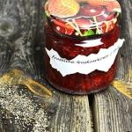 Fruzelina truskawkowa z c...