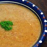 Zupa kneippowska
