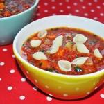 Zupa pomidorowa z makaron...