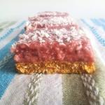 Ciasto z płatków...