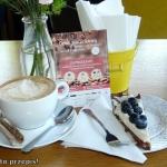 W ALT CAFE kawa i zabawa...