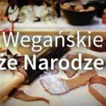 Wegańska Wigilia -...