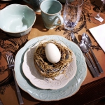Wielkanocne Inspiracje:...