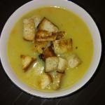 Pyszne i zdrowe zupki wio...