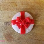DIY ciasteczka...
