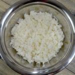 Ryż do sushi + film