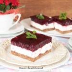 ciasto filadelfia – bez...