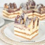 ciasto gora lodowa bez pi...