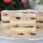 ciasto Jakuba