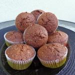 Muffiny z Michałkami
