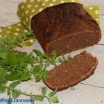 Chleb rosyjski