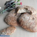 Chleb marokański z...