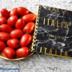 Italia do zjedzenia ...