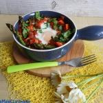 Jajka po andaluzyjsku