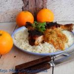 Kurczak seczuanski