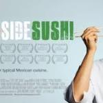 Sushi z East Side  -...