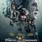 Piraci z Karaibów:...