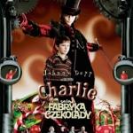 Charlie i fabryka...