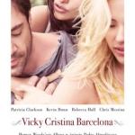 Vicky, Cristina,...