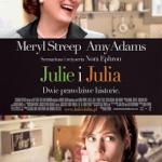 Julie i Julia  -...