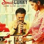 Smak curry  zaproszenie