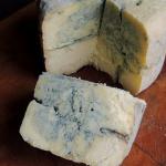 Ser Buttermilk Blue - dom...