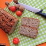 Chleb pszenno - zytnio - ...