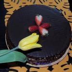 Tort Pischinger - drugie...