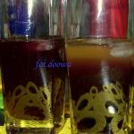 Drink  Roleta