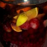 Ratafia Tutti Frutti