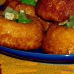 Pomaranczowe muffinki czy...