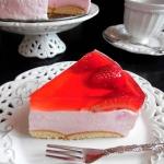 Ciasto Piankowe z Marshma...