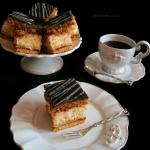 Ciasto  Krolewiec