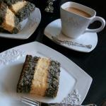 Ciasto Makowo-Kokosowe z ...