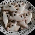 Ciasteczka z Lukrem - Duc...