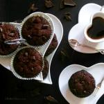 Muffinki Czekoladowe - Na...