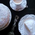 Tort  Rafaello  - Najleps...