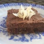 Tofurnik: ciasto z...
