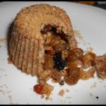 Christmas Mince Pie z...