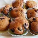 Muffiny z Czarnymi...