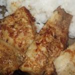 Ryba po indonezyjsku