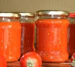 Rewelacyjna pasta pomidor...
